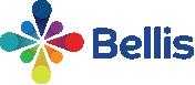 Bellis HU logo