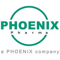 Phoenix Hungary logo